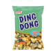Ding Dong Snack Mix (With Chips & Curls)